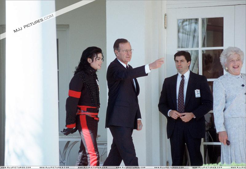 1990- White House Visit 00294