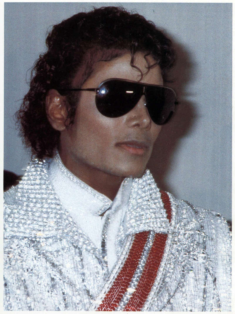1984- Victory Tour Press Conference 00324