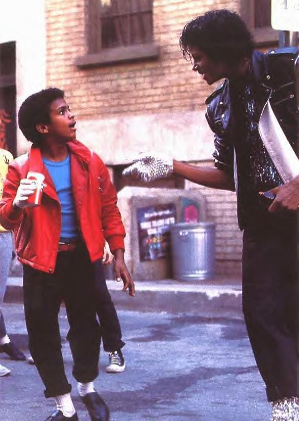 Pepsi Commercials  00329