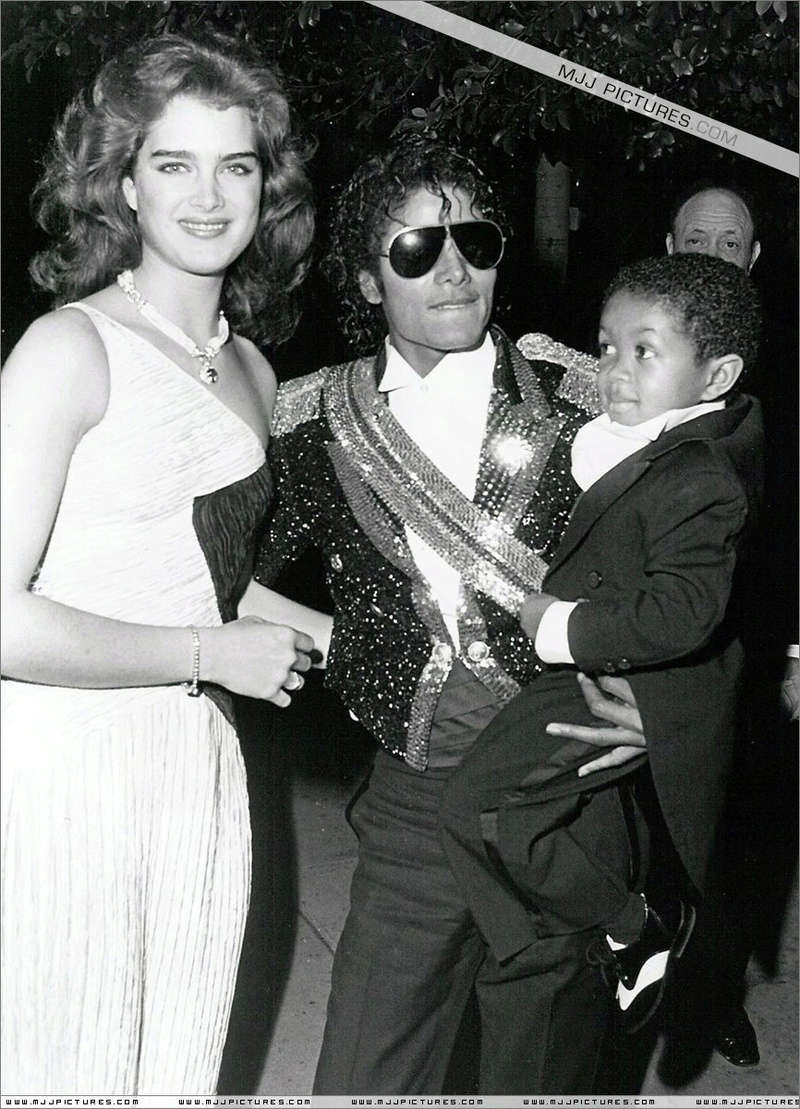 1984- The 26th Grammy Awards 00356