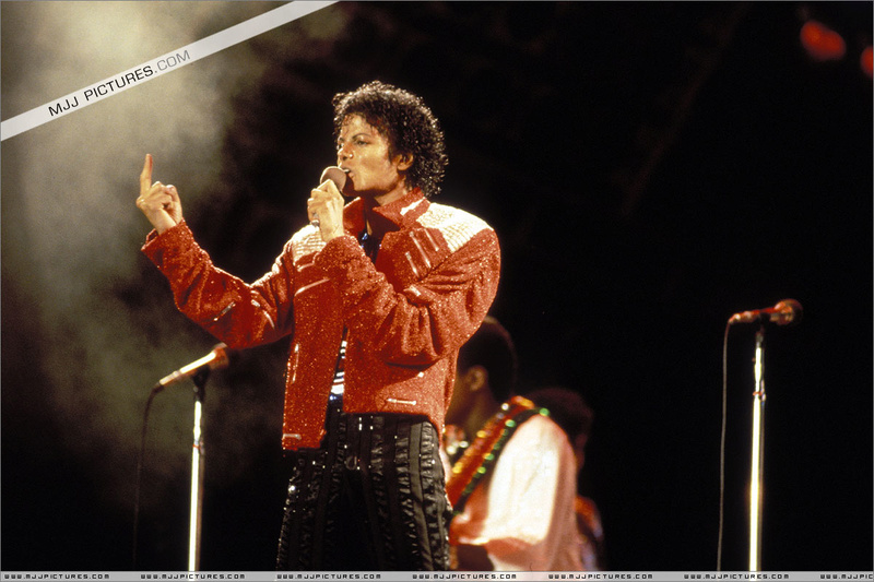 Victory Tour 00367