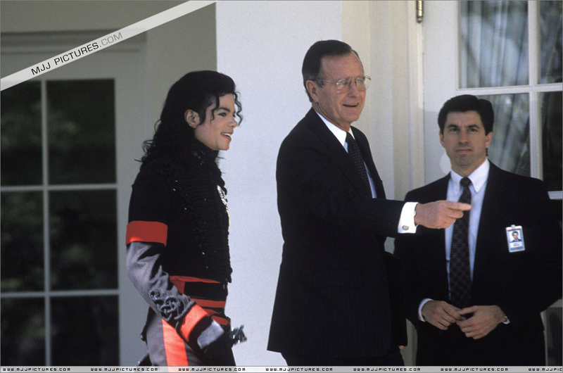 1990- White House Visit 00388