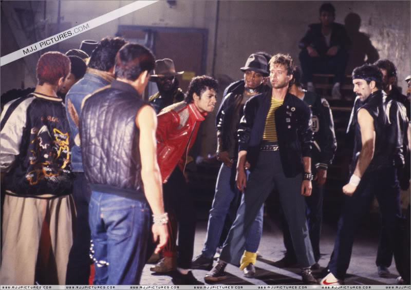 Beat It Music Video 004-4410