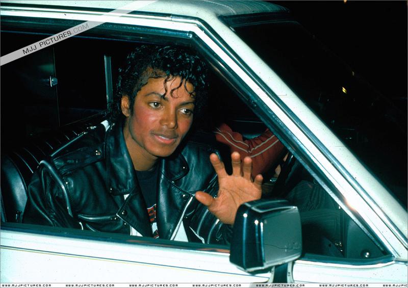 1983- Thriller Private Screening 00424
