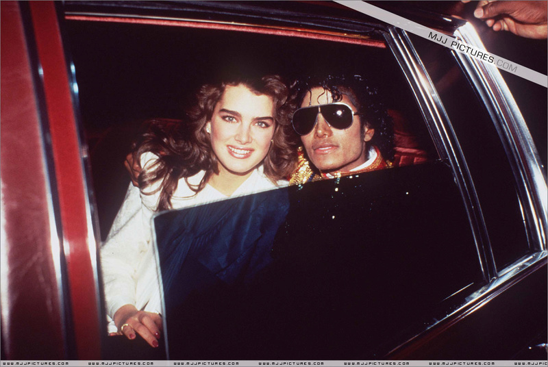 1984- The 11th American Music Awards 00449
