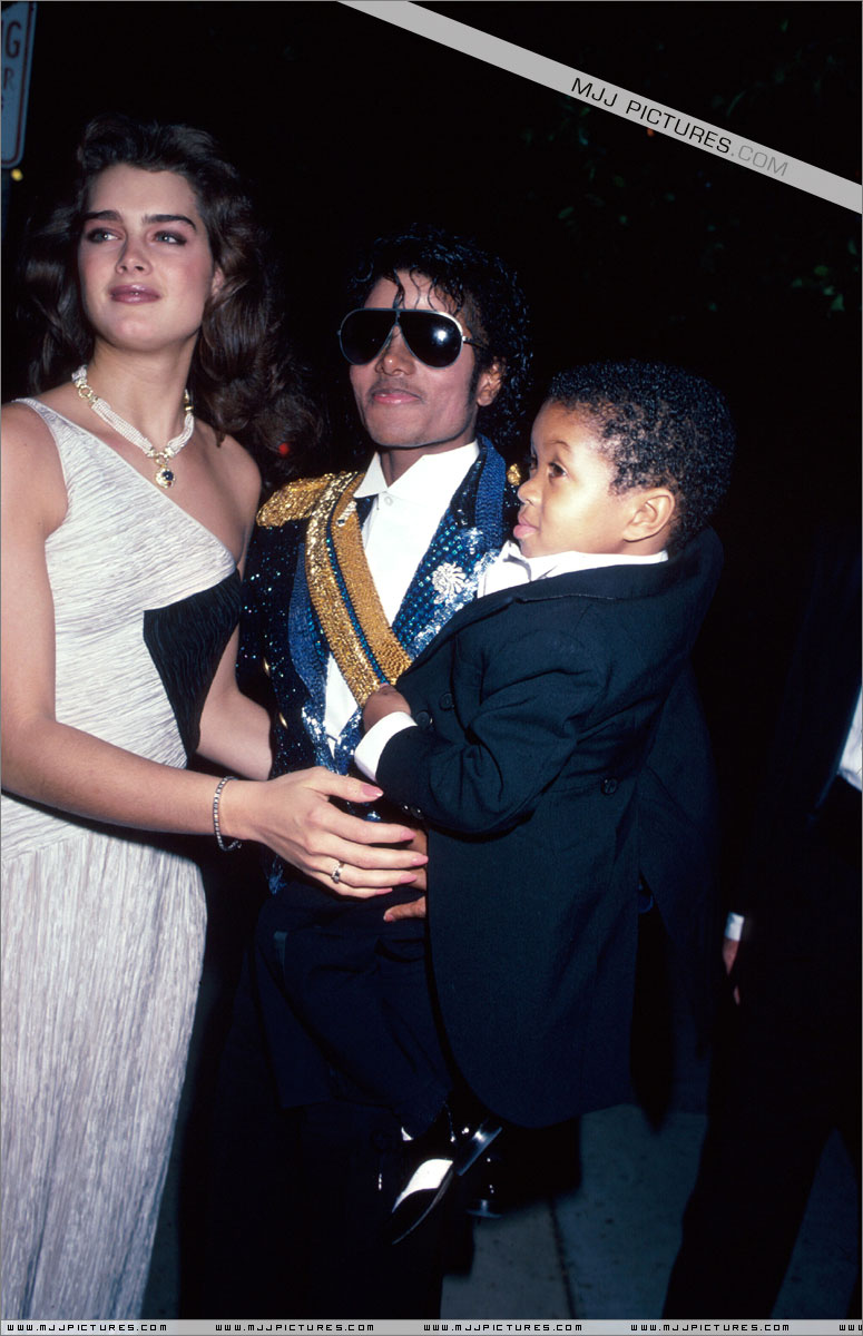 1984- The 26th Grammy Awards 00452