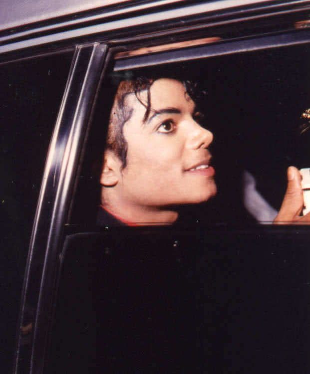 1986- The 28th Grammy Awards 00458
