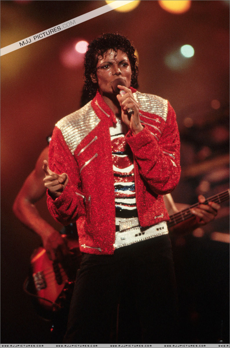 Victory Tour 00463