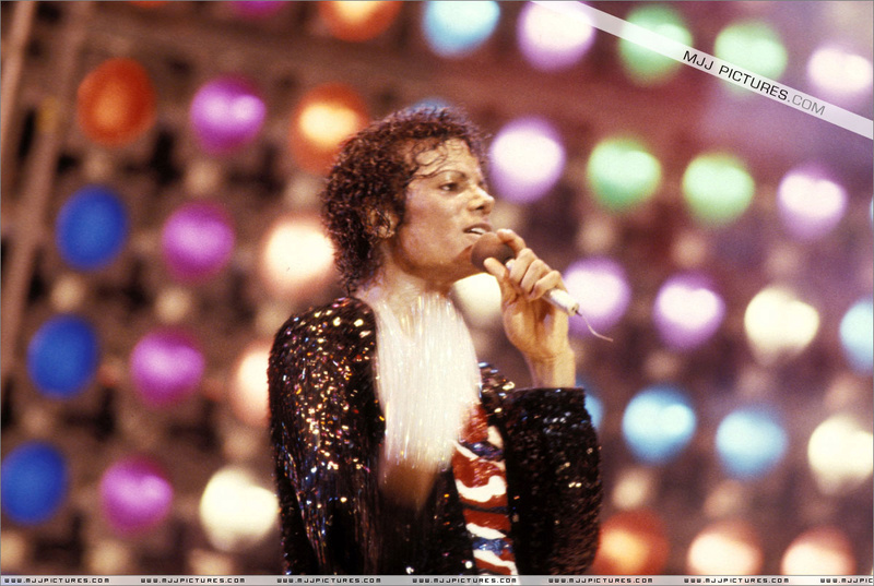 Victory Tour 00465