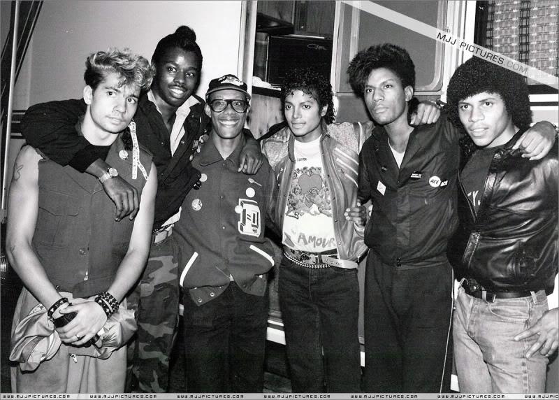 Beat It Music Video 005-4210