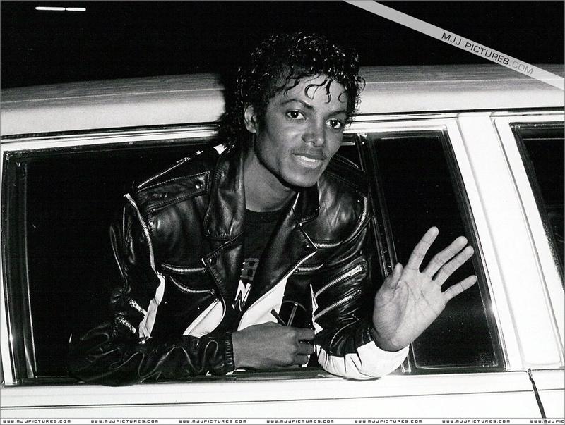 1983- Thriller Private Screening 00522