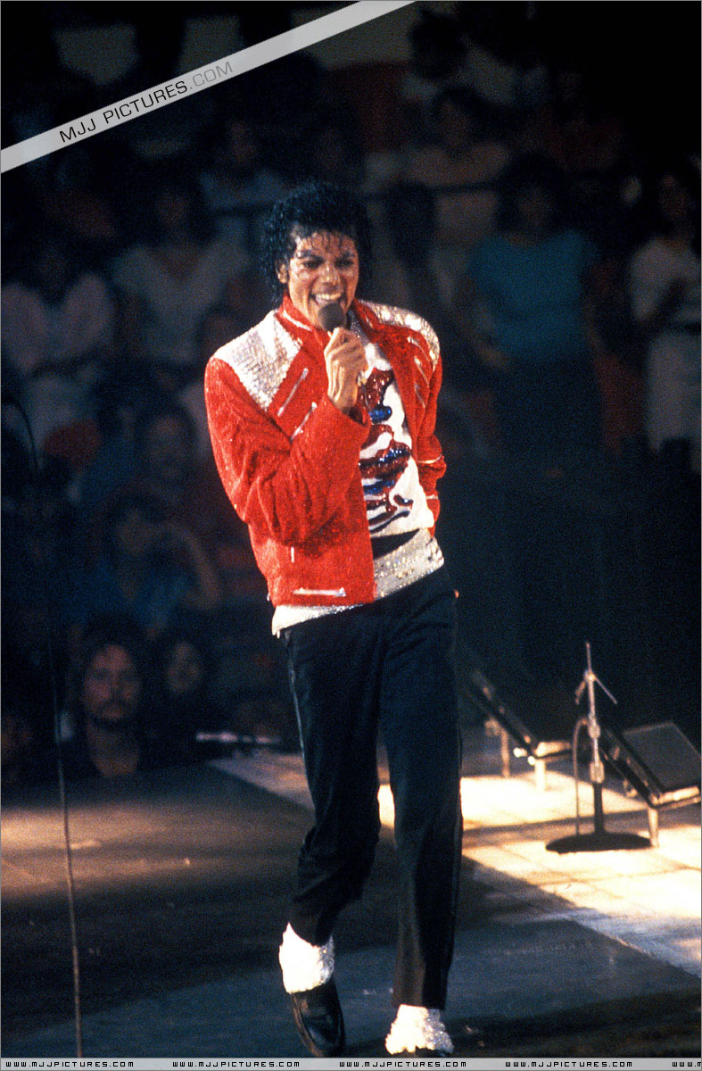 Victory Tour 00552