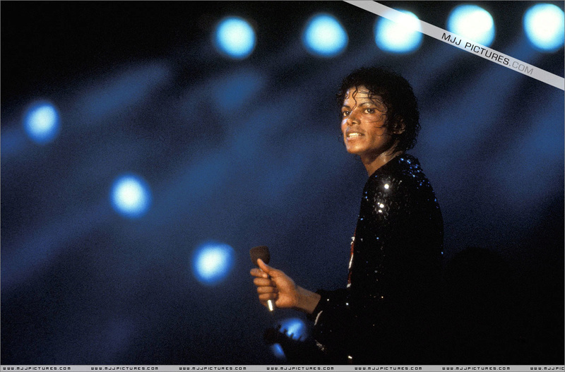Victory Tour 00554