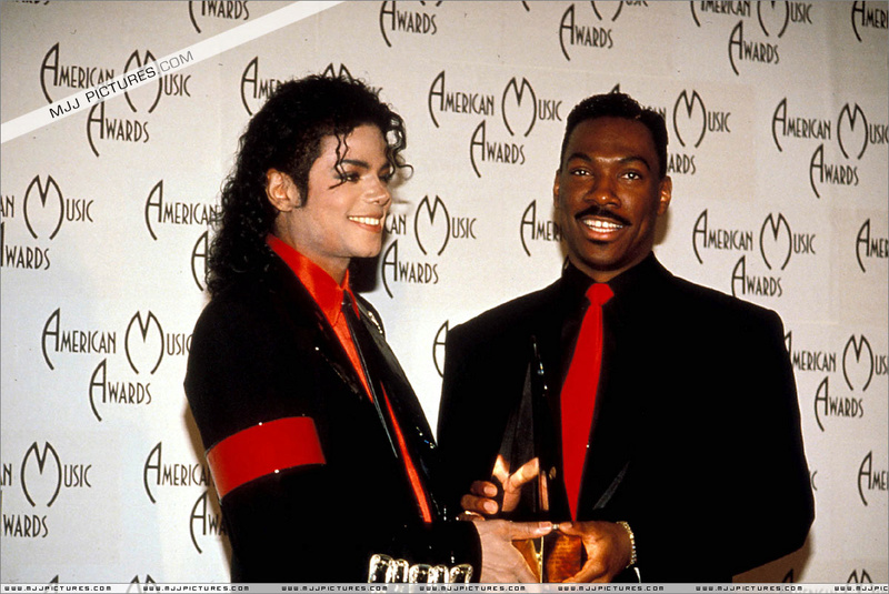 1989- The 16th American Music Awards 00570