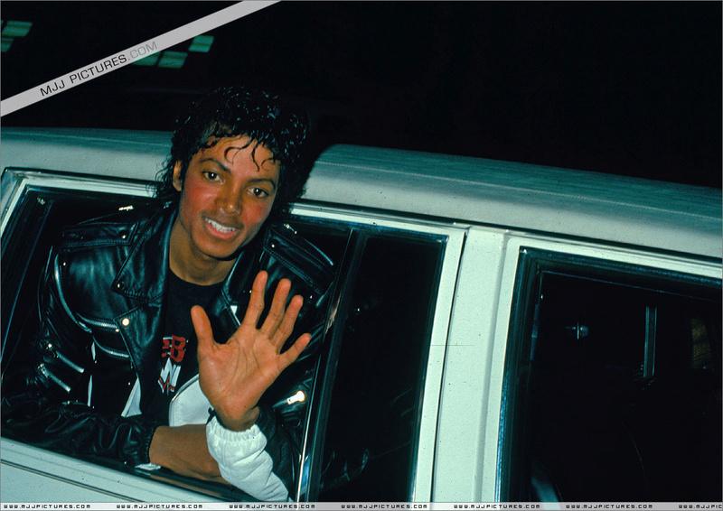 1983- Thriller Private Screening 00619
