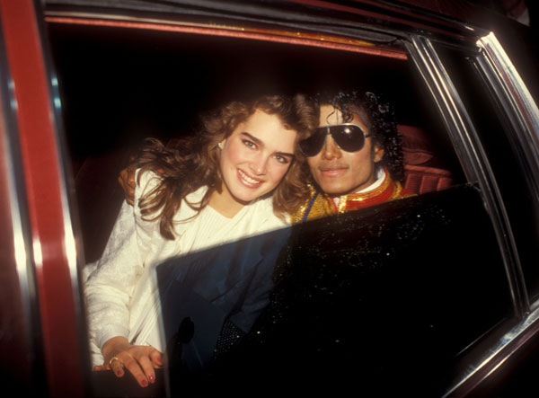 1984- The 11th American Music Awards 00635
