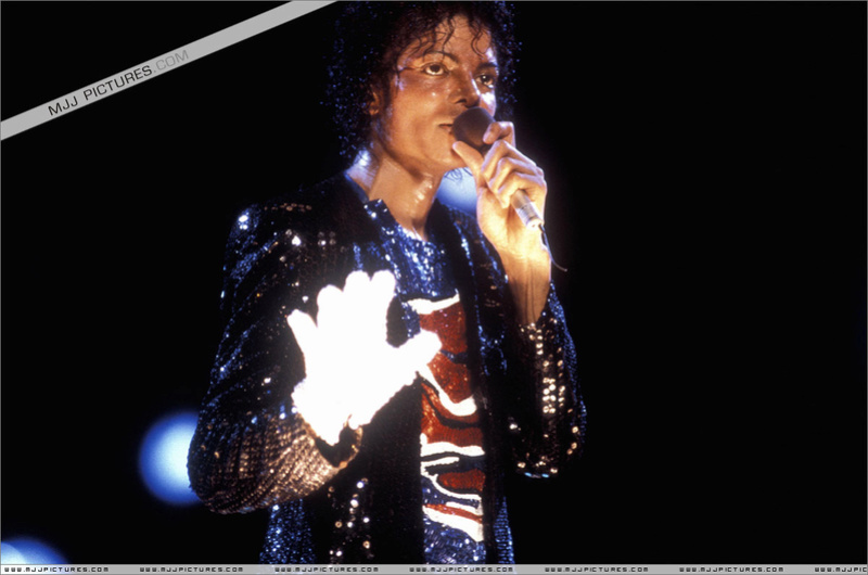 Victory Tour 00650