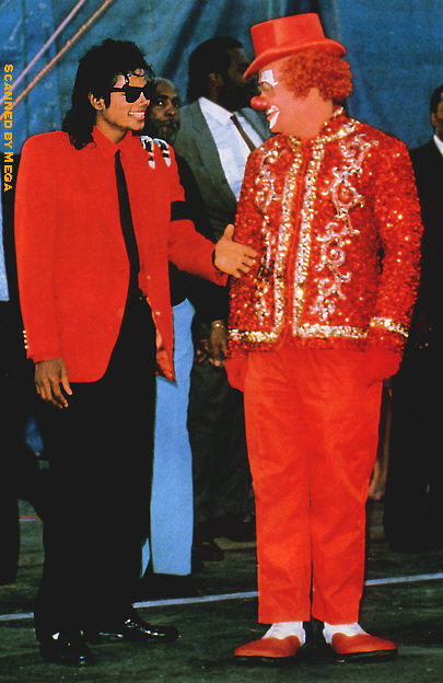 1989- Circus Vargas 00653