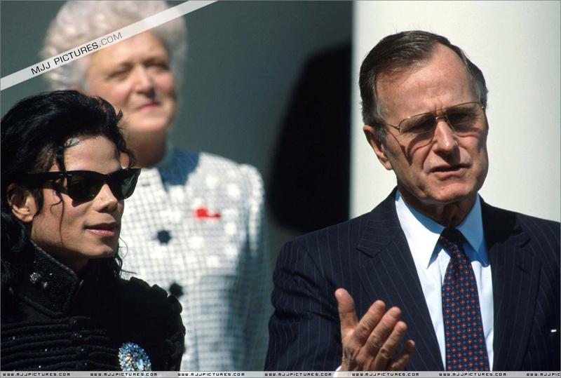 1990- White House Visit 00664
