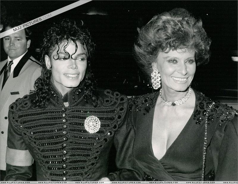 1990- The 7th American Cinema Awards 00666