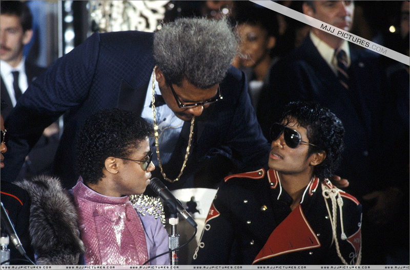 1983- Victory Tour Press Conference 00724