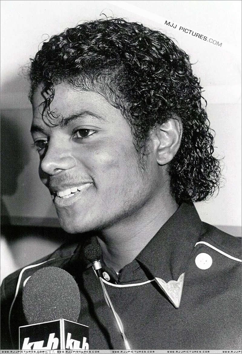 1983- Platinium Certification for Thriller 00731