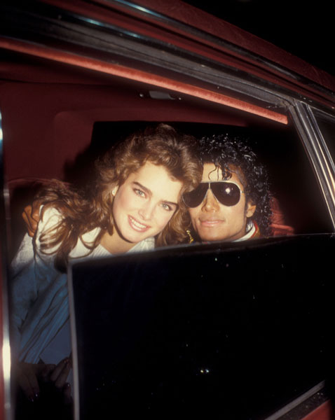 1984- The 11th American Music Awards 00734