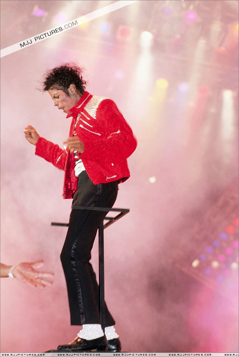 Victory Tour 00747