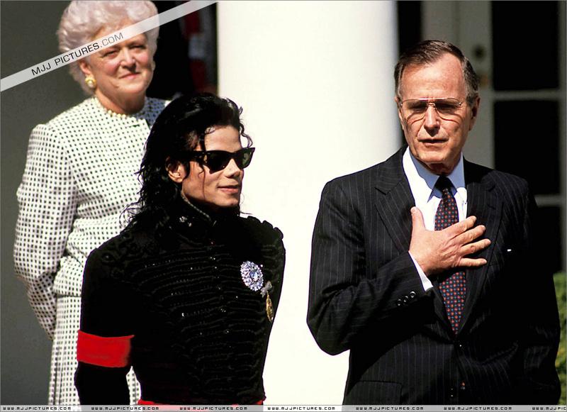 1990- White House Visit 00762