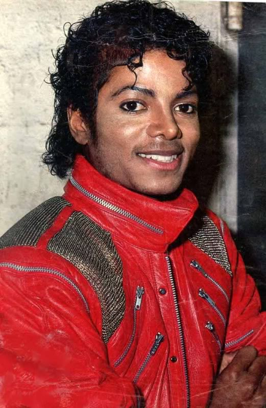 Beat It Music Video 008-3410