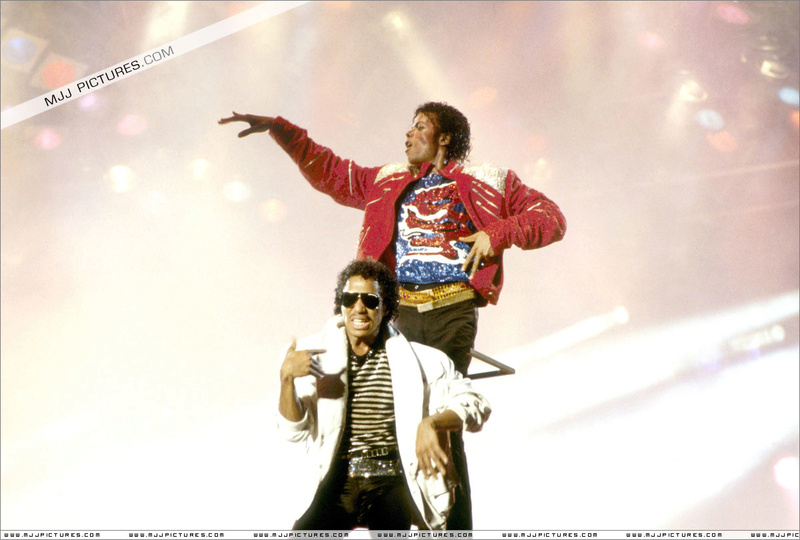 Victory Tour 00846