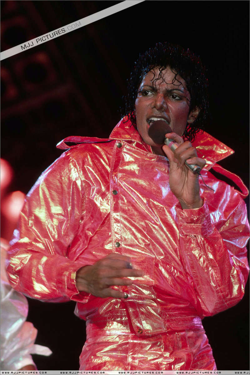 Victory Tour 00847
