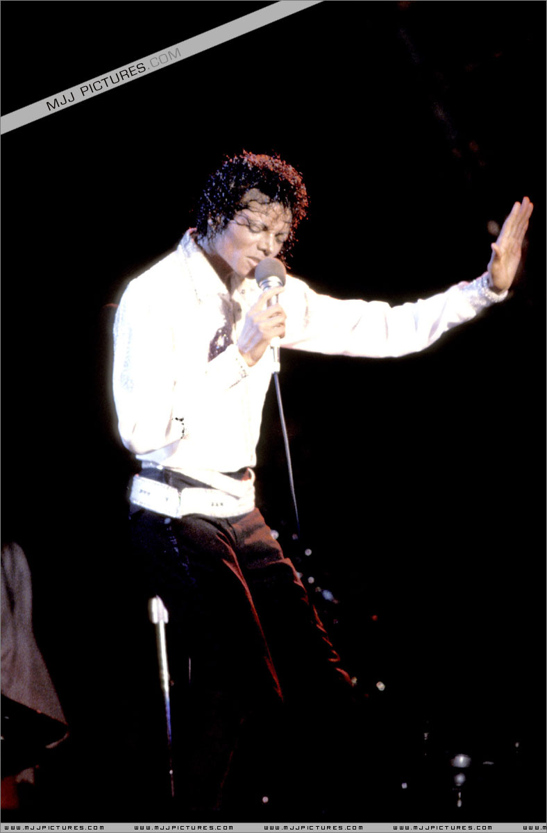 Victory Tour 00848