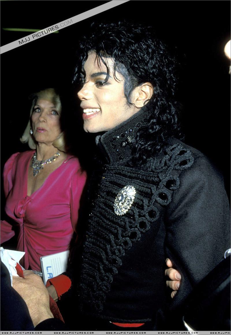 1990- The 7th American Cinema Awards 00861