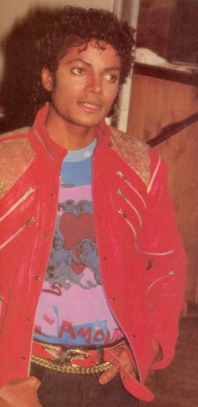 Beat It Music Video 009-3410