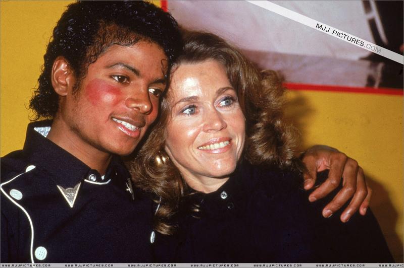 1983- Platinium Certification for Thriller 00928