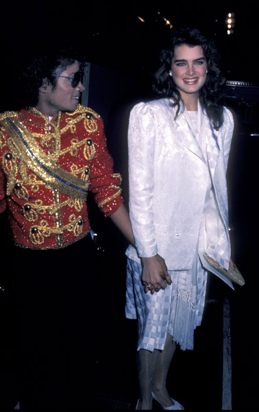 1984- The 11th American Music Awards 00931