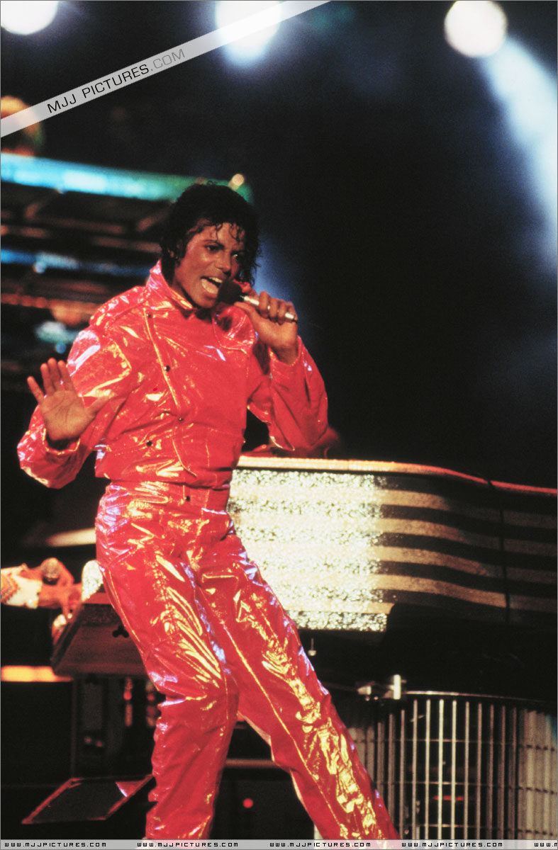 Victory Tour 00947