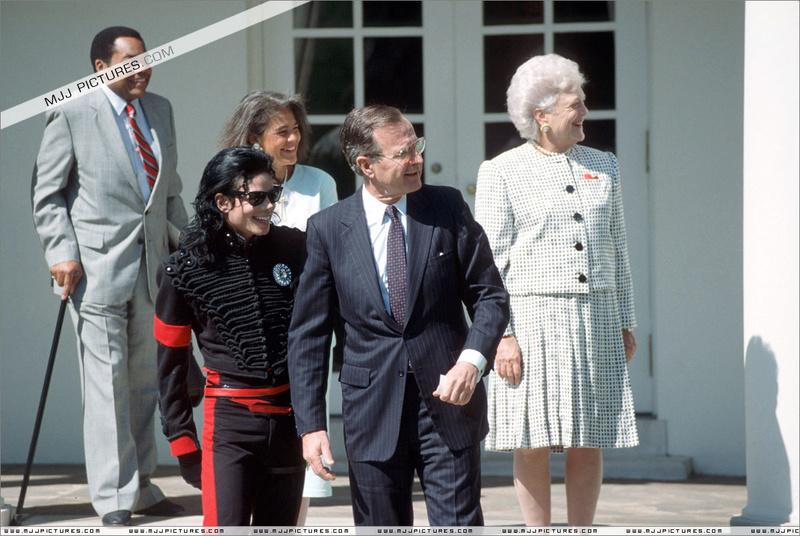 1990- White House Visit 00960