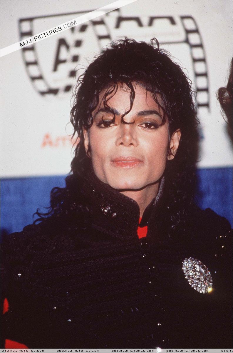 1990- The 7th American Cinema Awards 00962