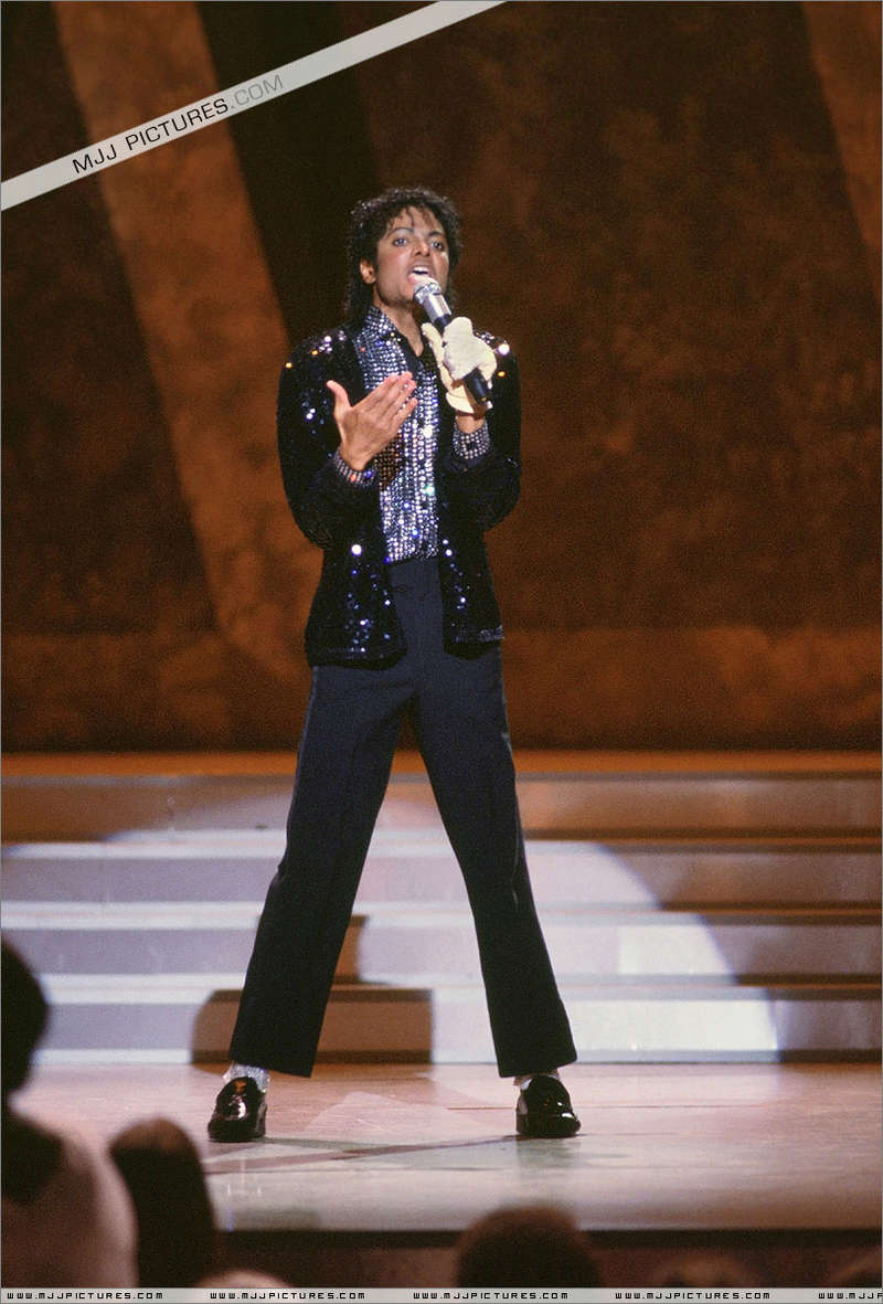 1983- Motown 25 Yesterday, Today, & Forever 01025