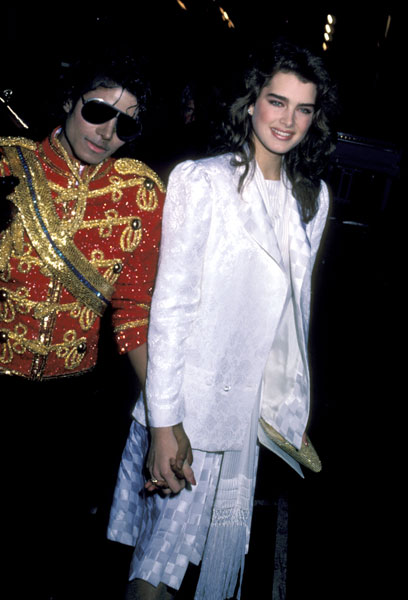 1984- The 11th American Music Awards 01028