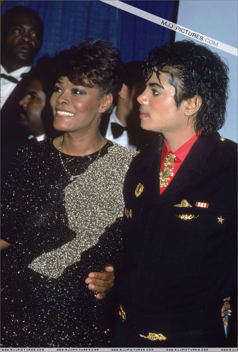 1986- The 28th Grammy Awards 01035
