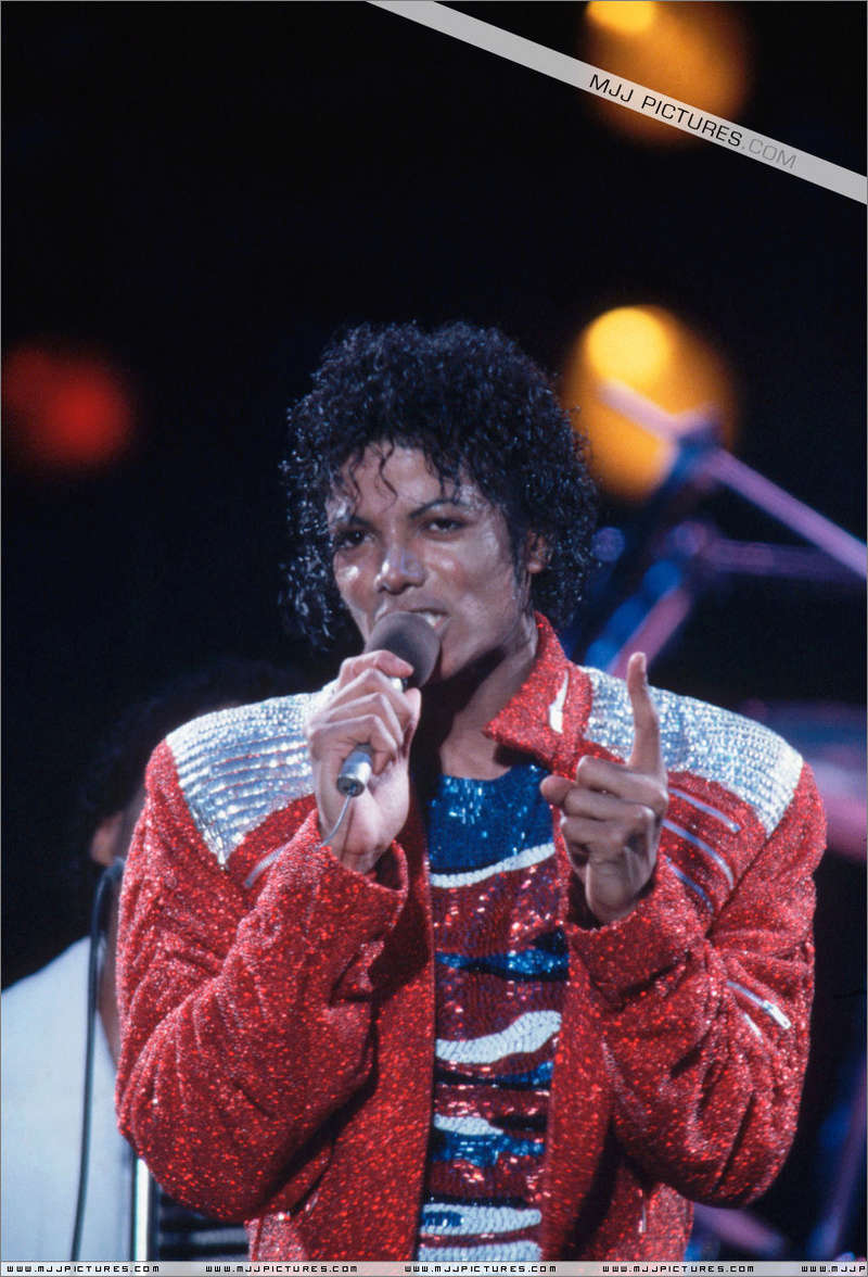 Victory Tour 01041