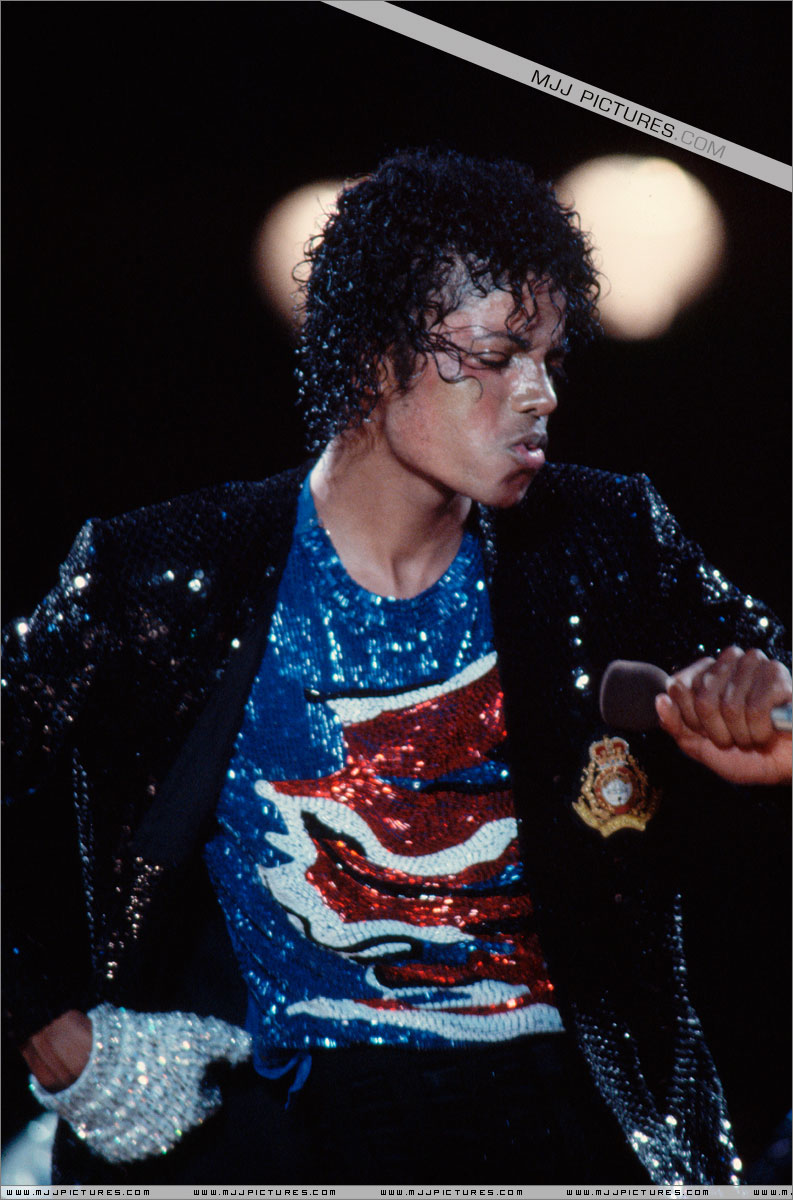 Victory Tour 01043