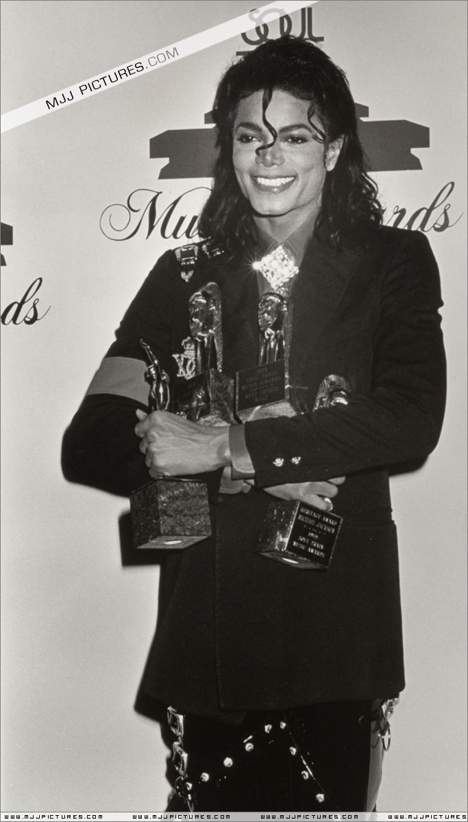 1989- The 3rd Annual Soul Train Awards 01054