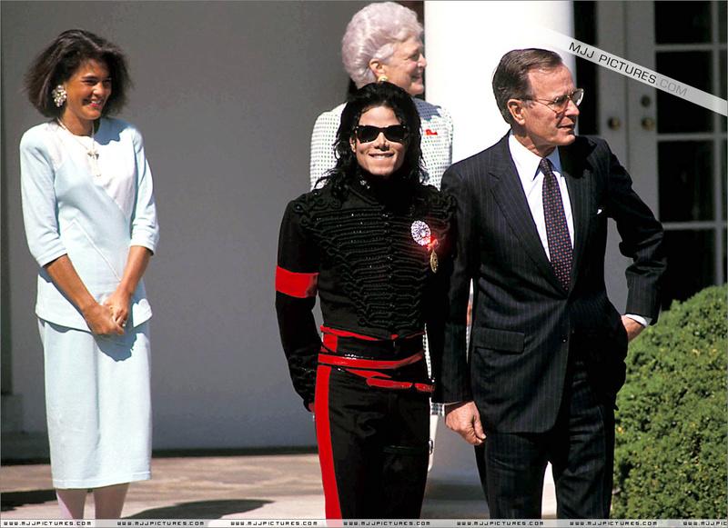 1990- White House Visit 01056