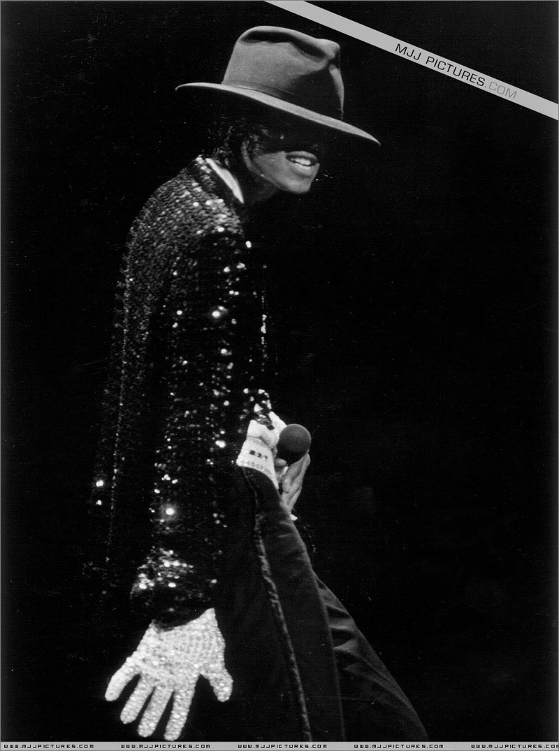 Victory Tour 01238