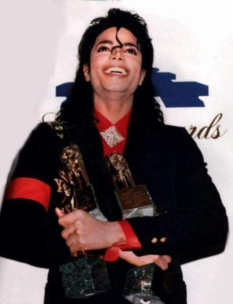 1989- The 3rd Annual Soul Train Awards 01342