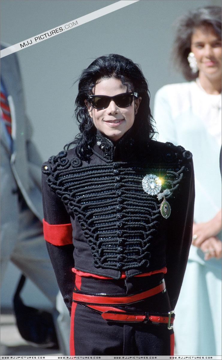 1990- White House Visit 01344